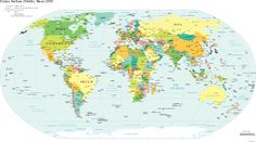 World map pol 2005 v02 tr.svg