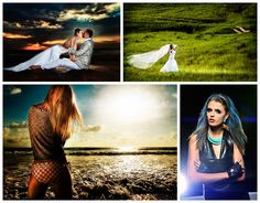 Warren James, Portrait Photography, Wedding Photography, Wedding Portraits, Photographers, Weddings, Couple Photos, Couples, Blog
