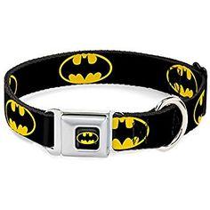Country Brook Design® Deluxe Akita Ribbon Dog Collar