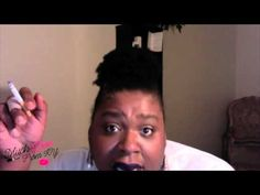 Oscars RANT AND LOVE AND HIP HOP REVIEW