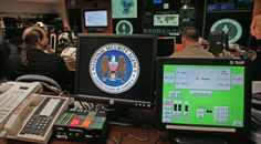 Newly disclosed documents show that the NSA had found a way to continue spying on American citizens' email traffic from overseas.