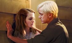 draco_and_hermione_colour_by_calypsova-d5x67si.jpg (1000×600)