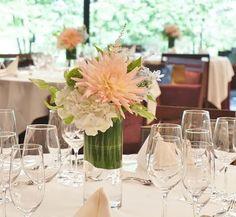 #kitayamamonolith#novarese#VressetRose #Wedding #japanese #Guest table #table #Flower #Bridal#北山モノリス# ブレスエットロゼ #ウエディング# 和風 #和装 #ダリア# ゲストテーブル#トーション #テーブル # 花#テーブルコーディネート# ダリア#ブライダル#結婚式