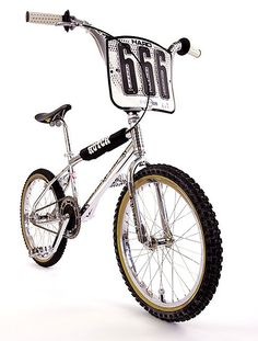 BMX Bikes From the 80s | RAINER'S BIKE SHOP +++ Raw 80s BMX Old School Parts