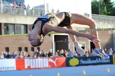 My passion :) High Jump, Tumblr, Amazing Adventures, Track And Field, My Passion, My Childhood, Fitness Inspiration, Health Fitness, Exercise