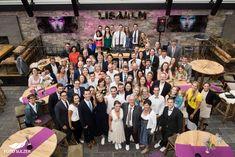 Hochzeit Lisa Alm Flachau – Lisa & Rob - Foto Sulzer Blog Lisa, Pictures, Engagement, Pretty Pictures, Simple, Nice Asses