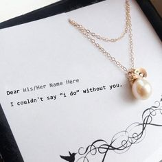 Photo Editor With Love Quotes Endearing Free Online Image Editor  Love  Pinterest  Online Image Editor