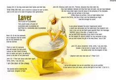 Another aspect of what the laver was. Ref: Exodus Tabernacle Of Moses, Exodus Bible, Israel, Mercy Seat, Bible Dictionary, Bible Images, Bible Crafts For Kids, Learn Hebrew, Bible Lessons