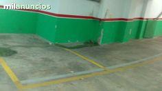 Torrente del Remedio N� 31. Al quiler de plazas de parking garajes rubens   al quilo plazas de parking para todo tipo de coches en calle torrente del remedio n� 31 grades y econ�micas por d�as y por meses junto al hotel y al albergue y al parque g�ell en el distrito de vallcarca p