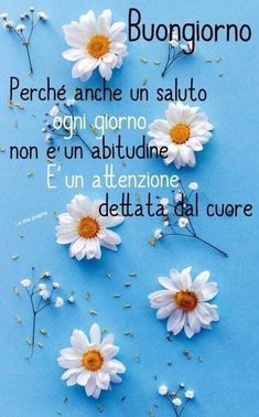 Italian Quotes, Happy Day, Good Morning, Messages, Gif, Bargello, Orlando, Coffee, Night