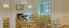 Lanwades Hall in Suffolk