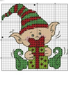 Thrilling Designing Your Own Cross Stitch Embroidery Patterns Ideas. Exhilarating Designing Your Own Cross Stitch Embroidery Patterns Ideas. Cross Stitch Christmas Ornaments, Xmas Cross Stitch, Cross Stitch Cards, Beaded Cross Stitch, Christmas Cross, Counted Cross Stitch Patterns, Cross Stitch Designs, Cross Stitching, Cross Stitch Embroidery