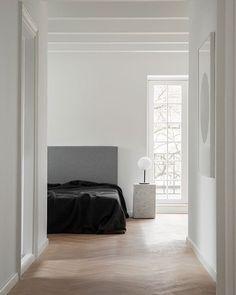 Minimal Interior Design Inspiration | 152 - UltraLinx