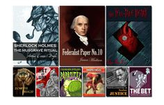 Books That Grow Leveled Reading for The Digital Age $$ RESOURCE This site contains a library of texts that have been edited to be accessible to different reading levels. Teachers can create virtual classrooms to assign and/or monitor students' reading, and students can click on words to see definitions and hear pronunciation. At just $99/year per 60 students, teachers may find this an affordable, necessary resource if they have a number of ELL students of differing levels.