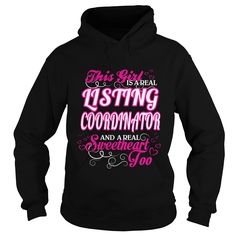 LISTING The Awesome T-Shirts, Hoodies. GET IT ==►…