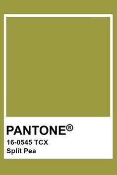 Pantone Tcx, Pantone Swatches, Color Swatches, Colour Pallette, Colour Schemes, Color Trends, Pantone Colour Palettes, Pantone Color, Color Psychology