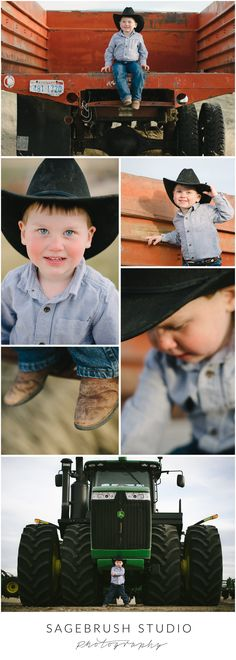 Country boy. Kid photography. Blog for Sagebrush Studio Photography — Sagebrush Studio, Shelby Montana