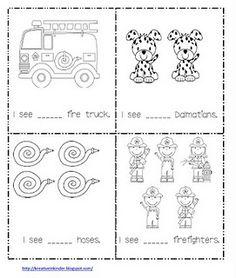 apple poems teaching september apples pinterest poem file and d. Black Bedroom Furniture Sets. Home Design Ideas