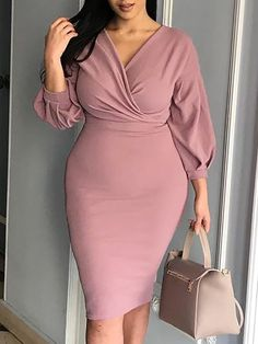 Shop Women's Clothing, Dresses, Bodycon $27.99 – Discover sexy women fashion at IVRose