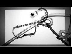 Robotic Intelligence - YouTube