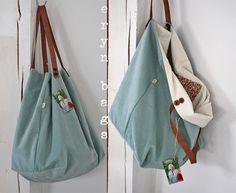 Bag No. 414