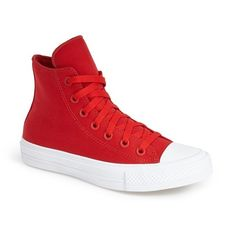 40aa4bfe721b Converse Chuck Taylor All Star  Chuck II  High Top Sneaker ( 75) ❤