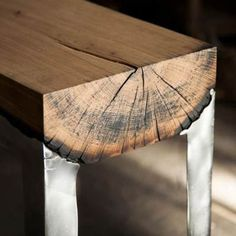 木鑄造用希拉沙米亞