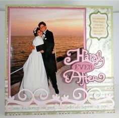 http://www.cricutholiday.com/2010/04/happily-ever-after-storybook-layout.html