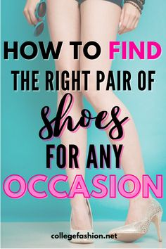 Let us help you find the perfect shoes for everything in your busy schedule. #shoes Nude Shoes, Nude Pumps, Fashion Games, Fashion Wear, Street Style Blog, Dinner With Friends, Baby Doll Clothes, Sweater And Shorts, College Fashion