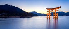 Work & Travel Japan | Auslandsaufenthalt in Japan