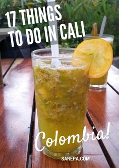 Heading to Colombia and looking for things to do in Cali? Well, lucky you because I've got 17 things to keep you busy in the salsa capital of the world. Cali Colombia, Colombia Travel, Ecuador, South America Destinations, South America Travel, San Andreas, Travel And Tourism, Travel Tips, Travel Guides