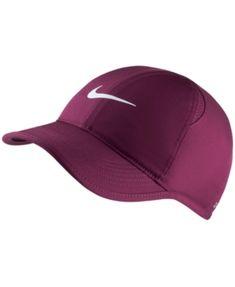 942c0949eee Nike Men s 2018 Legacy91 Tech Golf Hat in 2018