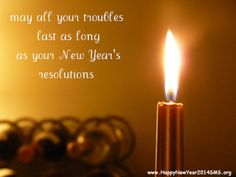 Happy New Year 2014 Quotes Wallpapers_10