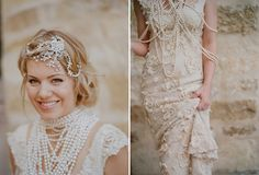 claire=pettibone-wedding-dress-with-pearls
