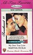 Sweetheart Series by Martha Cecilia Good Romance Books, Romance Novels, Best Wattpad Books, Free Novels, Black Girl Cartoon, Wattpad Romance, Romantic Love, Free Reading, Love Book