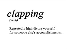 funny definitions definition hilarious true memes words quotes dictionary humor random