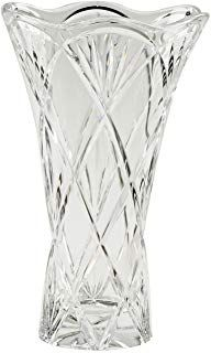 Marquis By Waterford Honour 10 Inch Vase Waterford Crystal Vase Vase Vase Set