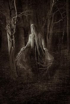ghostly-lady0.jpg (334×500)