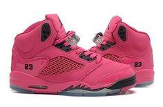 big sale 28abf 31429 Air Jordan Shoes Jordans Girls, Cheap Jordans, Nike Shoes Cheap, Nike Air  Jordans