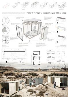 Module Architecture, Concept Board Architecture, Architecture Presentation Board, Container Architecture, Architecture Portfolio, Amazing Architecture, Architecture Design, Architecture Diagrams, Presentation Boards