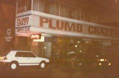 Plumb Crazy Nightclub Johannesburg City, We Are Young, Pinterest For Business, The Good Old Days, When Us, Night Club, Plumbing, South Africa, Landscape Photography