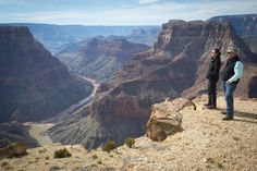 Grand Canyon Fund: How Traveler Donations Aid Conservation Efforts