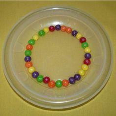 Zaujímavé experimenty s farbami pre deti - Nasedeticky.sk Beaded Bracelets, Experiment, Jewelry, Creativity, Quotes, Quotations, Jewlery, Jewerly, Pearl Bracelets