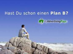 Way To Make Money, Make Money Online, Free Youtube, All Over The World, Earn Money, Planer, Online Business, Coaching, Deutsch