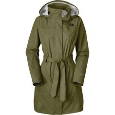 The North FaceGrace Jacket - Women's