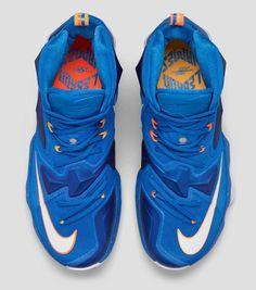 4b01df932d49 Foot-Locker-Nike-LeBron-12-Low-Rise-9