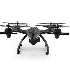 Finally a Website for Remote Control Helicopters Rc Drone, Drone Quadcopter, Remote Control Drone, Flying Drones, Drone Technology, Rc Helicopter, Racing, Monitor, Discount Purses