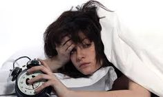 Image result for hungover