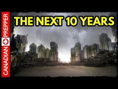 Emergency Equipment, Emergency Food Supply, What The World, 10 Years, Survival Tools, Privacy Policy
