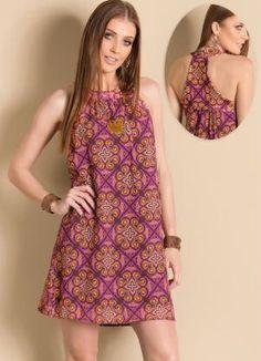 Linen Dresses, Day Dresses, Cute Dresses, Casual Dresses, Short Dresses, Fashion Dresses, Summer Dresses, Batik Dress, African Print Fashion